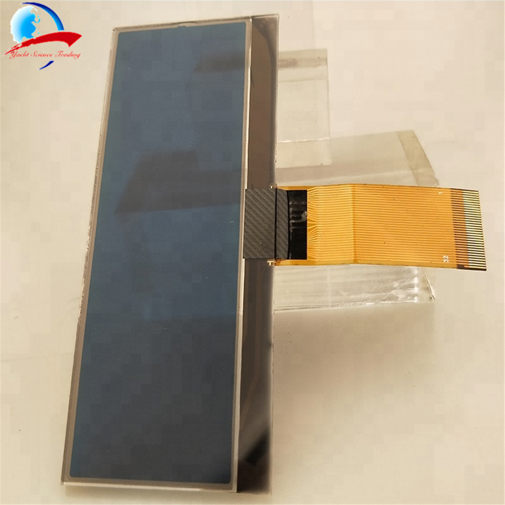 SACER-Car-Radio-CD-Player-LCD-Screen (5)