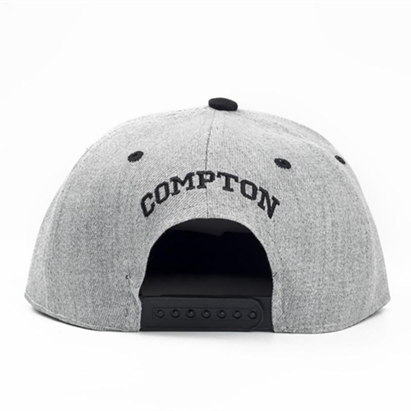 2017-Compton (3)