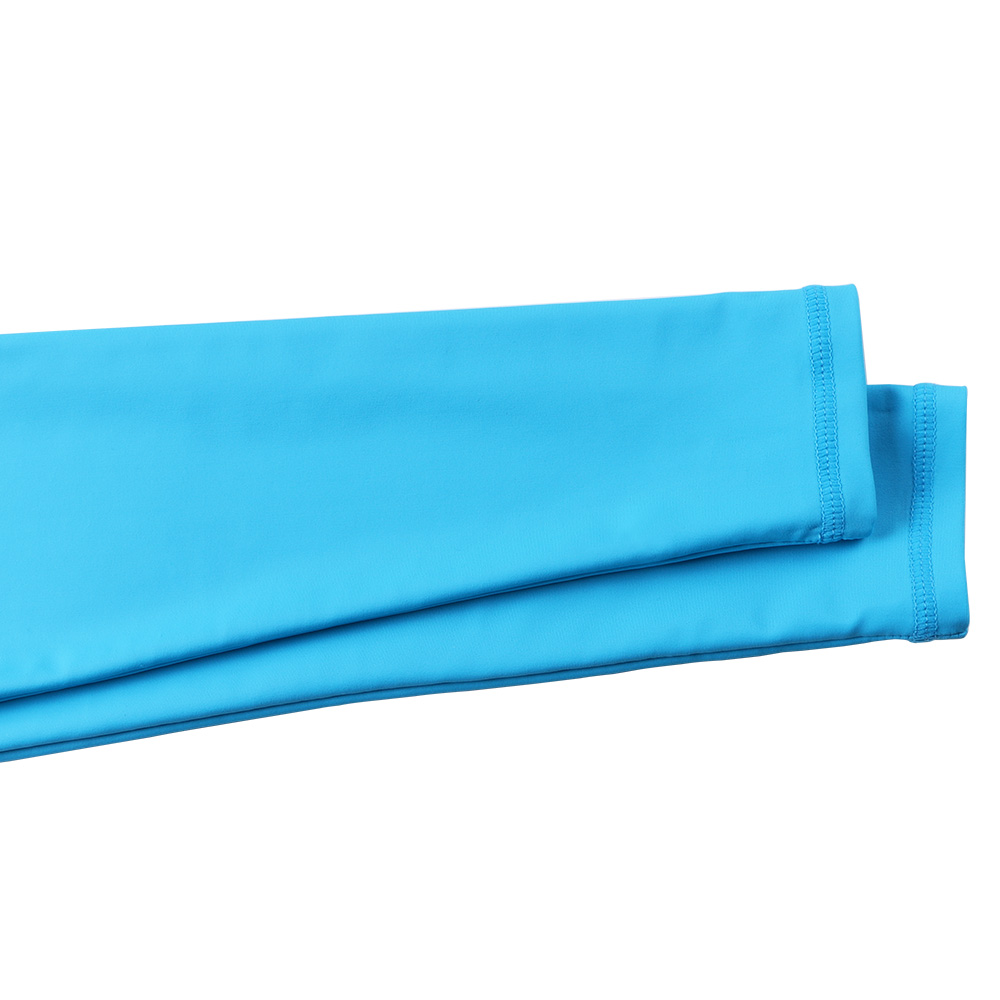 S298_Blue_4