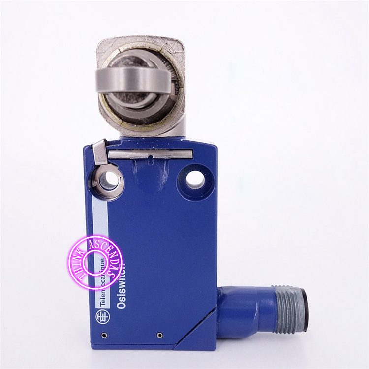Limit Switch Original New XCMD2164M12 ZCMD21M12 ZCE64 limit switch original new xcmd2108m12 zcmd21m12 zce08