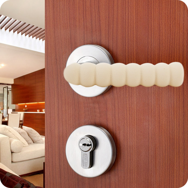 Popular Baby Safety Door Knob CoversBuy Cheap Baby Safety Door