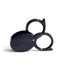 8PK-MA005 ProsKit Multifunction 2in1 Foldable Dual Lens 5/10x Magnifier Repairing Tool For All Kinds Of And Home Use