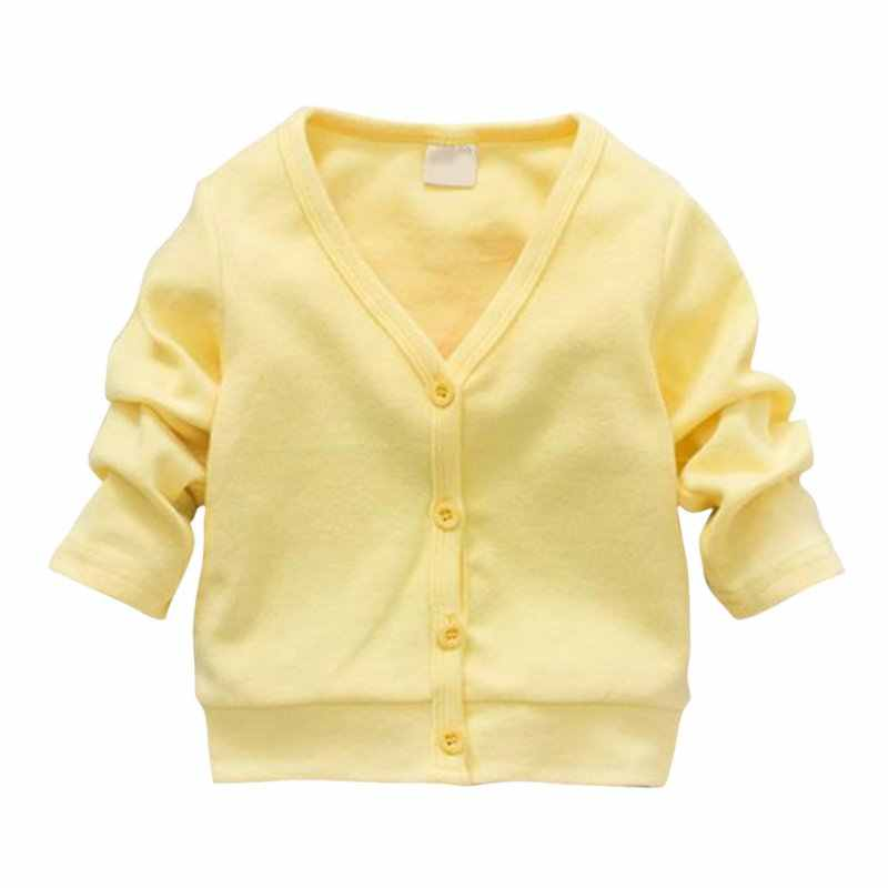 7556b8904 Detail Feedback Questions about Cotton Baby 0 3Y Boy Girls Jacket ...