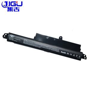 Image 3 - JIGU 3 komórki A31LM2H A31LM9H A31LMH2 A31N1302 A3INI302 bateria do laptopa asus dla VivoBook F200CA F200M FX200CA X200CA