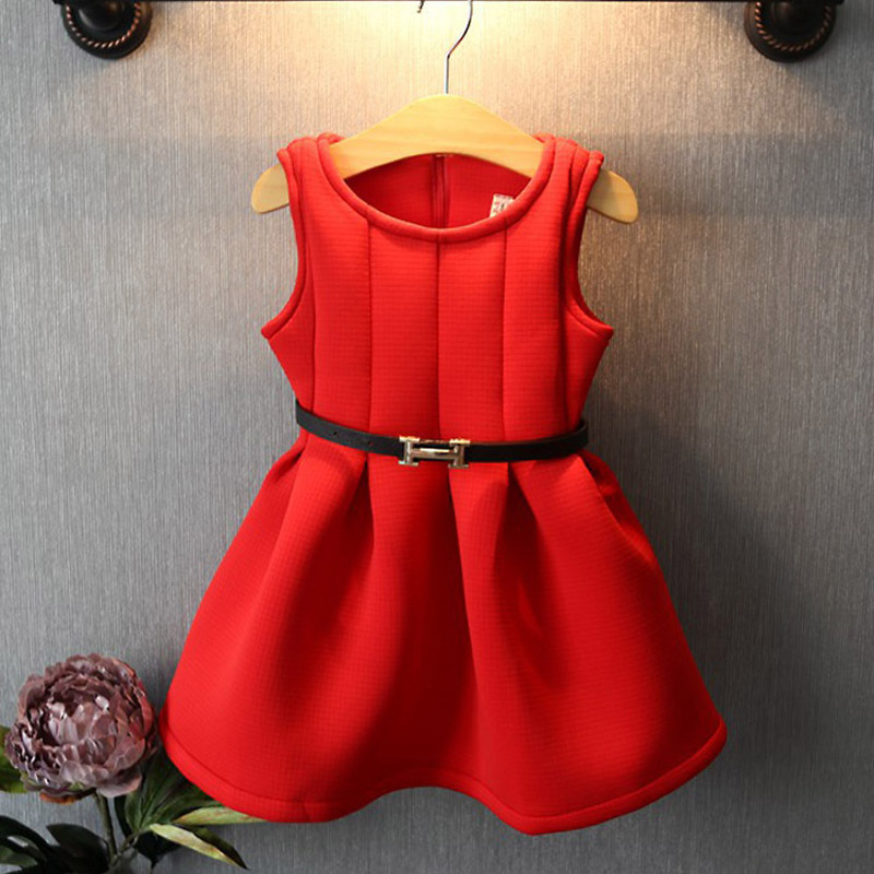 Popular Christmas Toddler Dress-Buy Cheap Christmas Toddler Dress ...