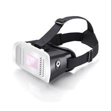 """กล่องขายปลีกเดิมG Oogleกระดาษแข็งVR BOXจริงเสมือนVRแว่นตา3Dหมวกกันน็อกที่มีคุณภาพสูงโทรศัพท์สำหรับ4.7 """"-6″มาร์ทโฟน"""