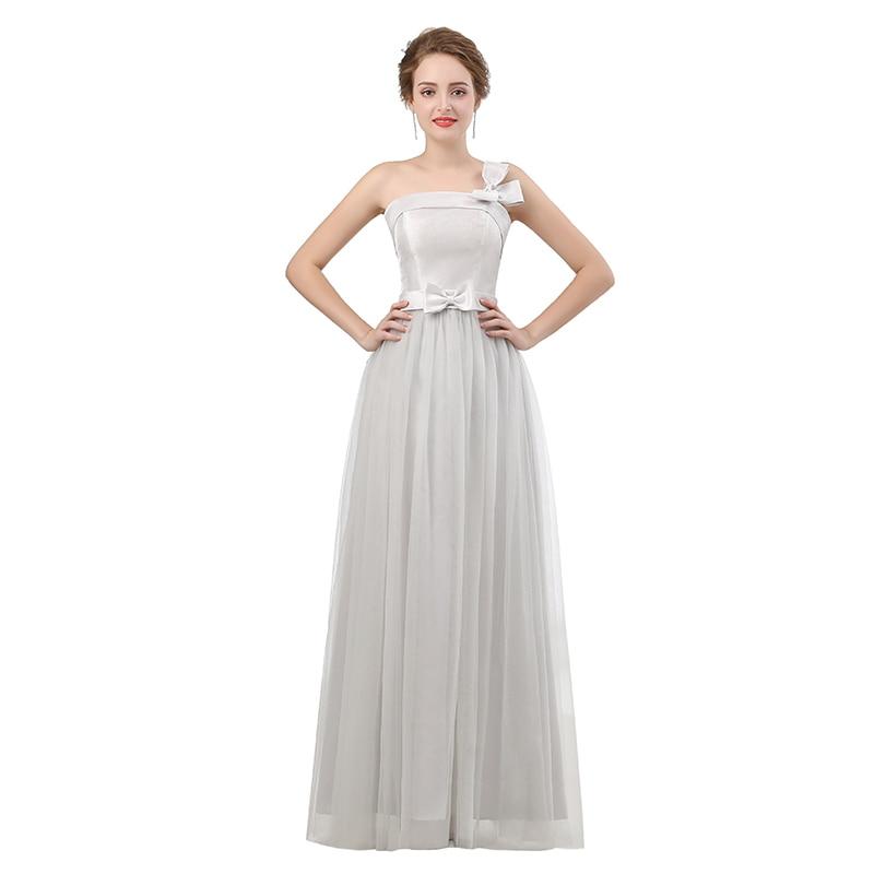 Simple White Wedding Gown: 2018 Sapphire Bridal Vestido De Noiva Simple Beach Wedding