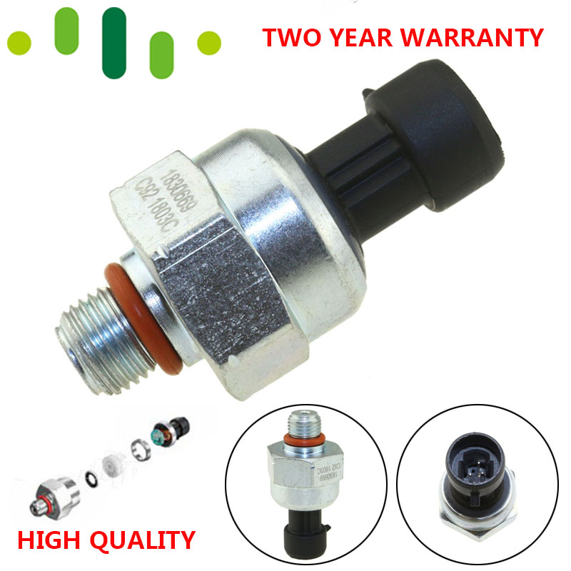 Top 10 Turbo Injection Ideas And Get Free Shipping A723