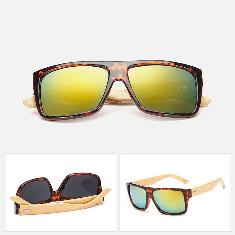 76205786660 Polarized Fishing Sunglasses For Sale