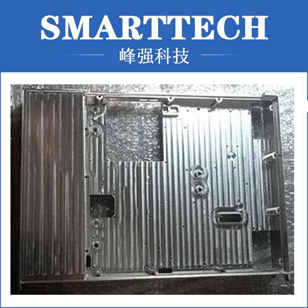 Aluminium cnc machining tools alibaba maker in china