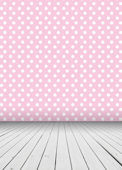 Popular Pink Dots Background Buy Cheap Pink Dots