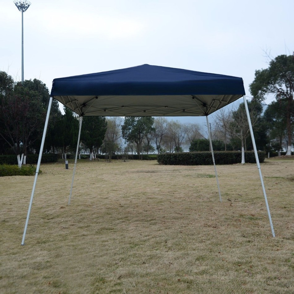 ez up tent & Click To Zoom. Pop Up Tents Custom Canopy Printed Canopy Canopies ...