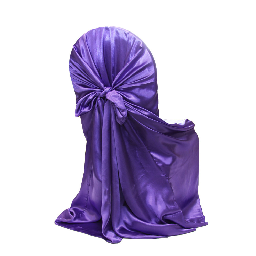 online get cheap tie chair covers -aliexpress | alibaba group