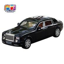Toy Diecast 1:24 Car