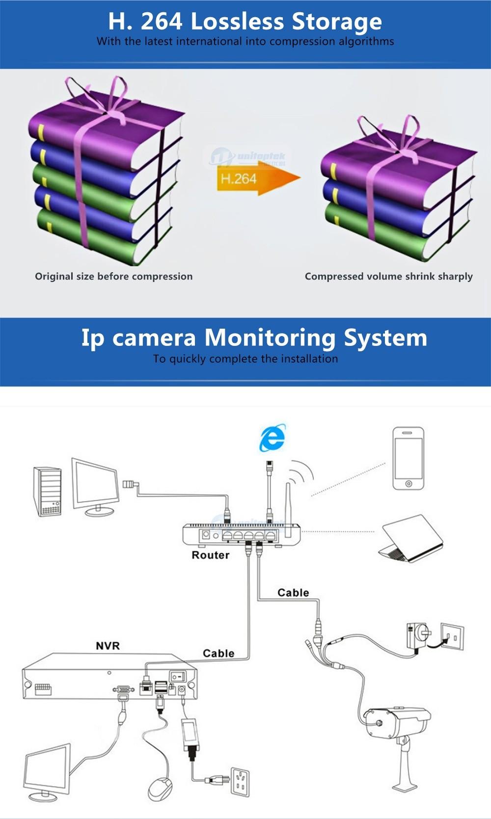 IPCX-BC28384MP-P_09
