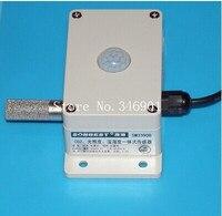 [Белла] инфракрасный CO2, интенсивность света, датчики температуры и влажности интегрированный специальный теплиц