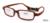ZBZ Flexível Crianças Óculos De Armação Meninas com cordão 47 Tamanho Unbreakable Óculos Óptica Quadros Meninos com Caso oculos