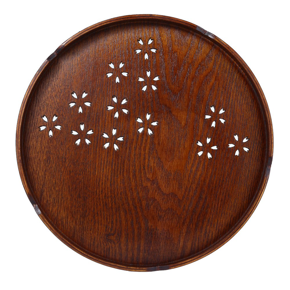 Online kopen wholesale vintage houten lade uit china vintage ...