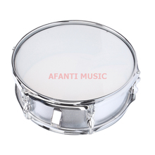 14 inch Double tone Afanti Music Snare Drum SNA 1238
