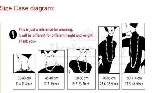 HTB1QZ8cdGmgSKJjSsplq6yICpXan - Новые винтажные изделия металла с антикварные кольца серебряный цвет палец подарочный набор для женщин девушки R5007