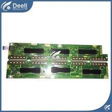 95% New used original for SD board TH-P55ST30C TNPA5341 TNPA5340 good working