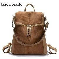Вместительный и качественный рюкзак