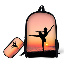 Women Backpack Children School Bags For Teenager Girls Backpacks Laptop Backpack School Shoulder Bag dispalang cute dog computer backpack for teenager animal 3d print laptop school bags for children tourism shoulder book bag