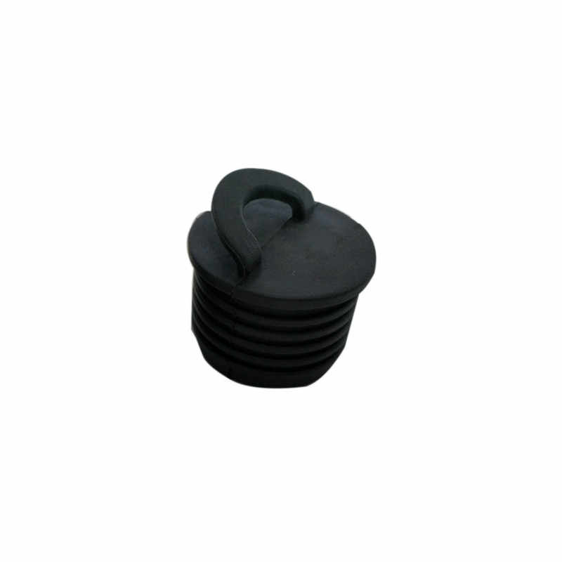 10Pcs Kayak Marine Boat Scupper Stoppers Plugs Bungs for Kayak Boat Drain Hole