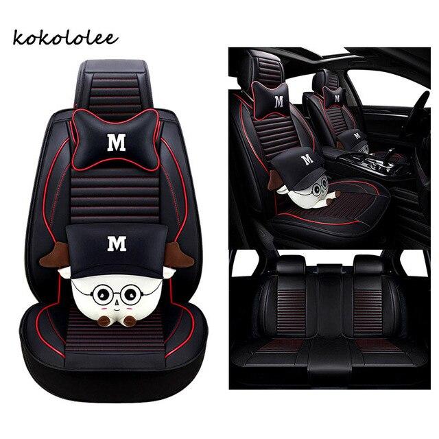 4 in 1 car seat 5c64cc76d2c0c