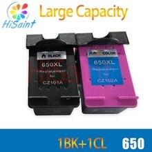 compatibel Hisaint deskjet 4645