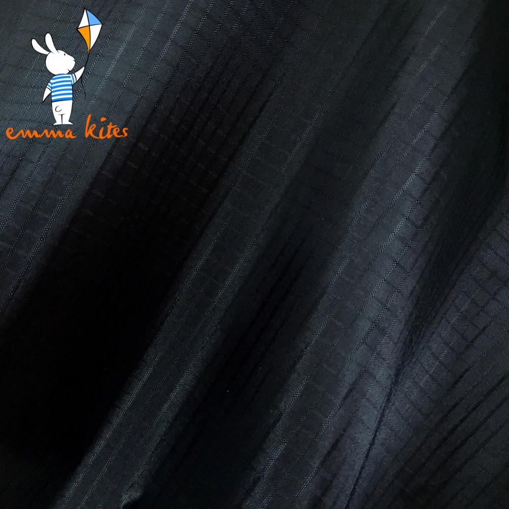 KT7509-2