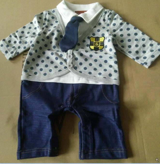 clearance clear stock lowest price baby clothes on ...