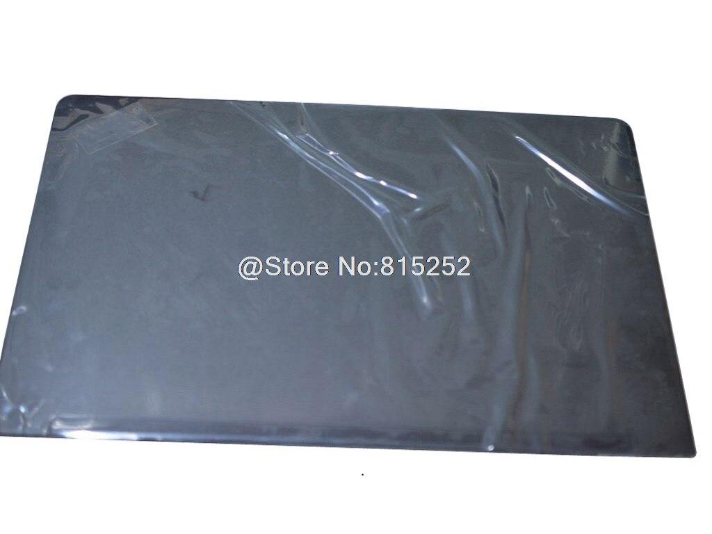 Ordinateur portable LCD couvercle supérieur pour Lenovo pour THINKPAD S5 2ND GEN TYPE 20JA 01HY560 AM1H6000500 couverture arrière nouveau Original
