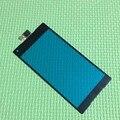 100% Хорошие Рабочие Датчик Стеклянная Панель С Сенсорным Экраном Дигитайзер Для Sony Xperia Компактный Z5 Мини Мобильный Телефон Ремонт Части