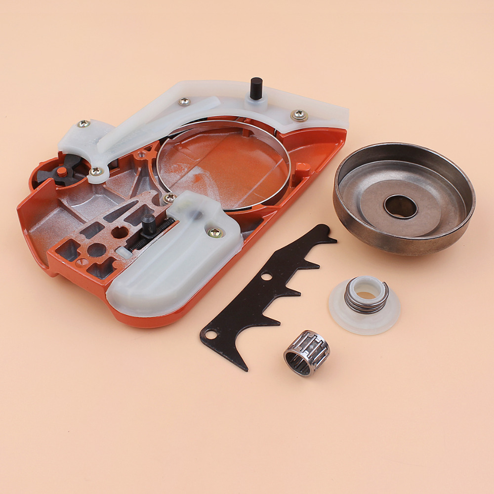 home improvement : Portable Solar Automatic Photoelectric Welding Mask 180 Flip Half Helmet Welding Helmet