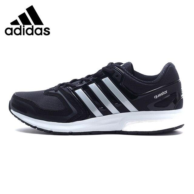 a0fffdda04b1 Original New Arrival 2017 Adidas Questar M Men s Running Shoes Sneakers