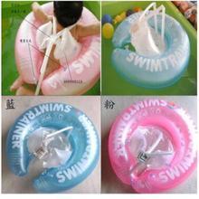 Надувной круг надувной матрас плавательный бассейн кольцо для плавания летний водный игровой бассейн игрушки безопасный ребенок под Броня sircle
