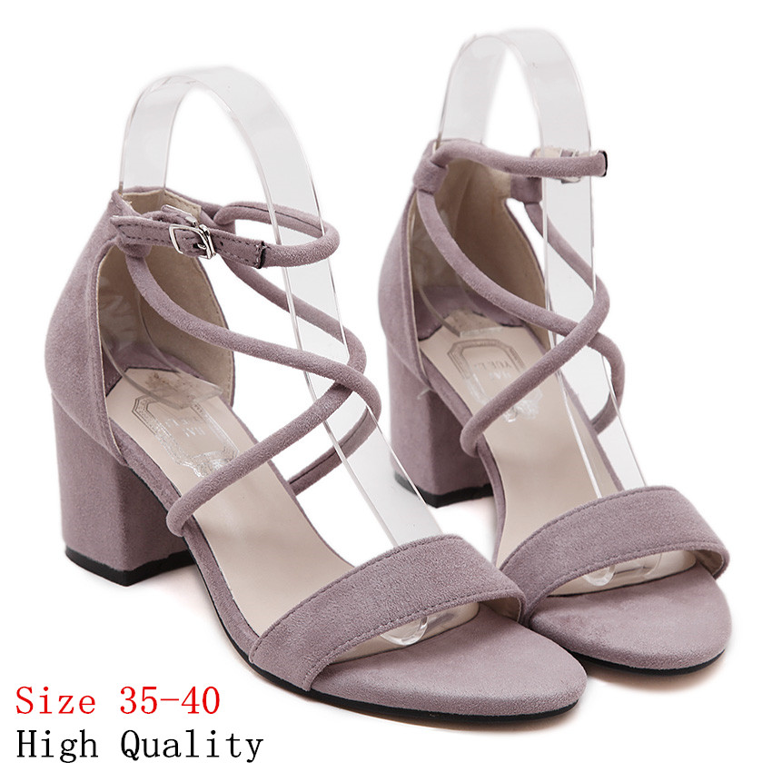 Popular Purple Sandals-Buy Cheap Purple Sandals lots from China ...