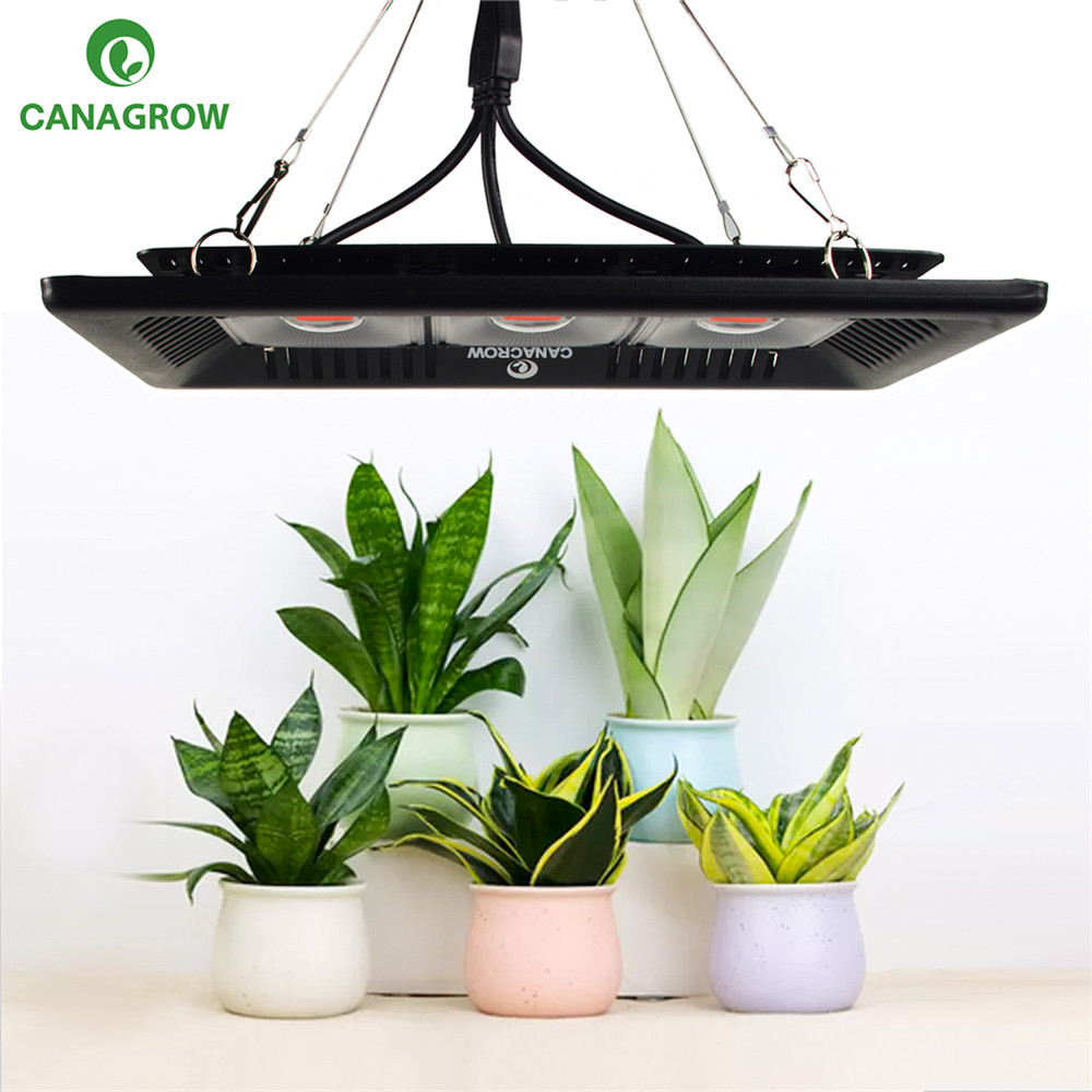 Ultra-Thin Led Grow Light Full Spectrum 300W Waterproof IP67 LED COB Growing Lamp for Indoor Outdoor Plants Vegetables BloomUltra-Thin Led Grow Light Full Spectrum 300W Waterproof IP67 LED COB Growing Lamp for Indoor Outdoor Plants Vegetables Bloom