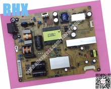 EAX64905301 LGP3739-13PL1 LGP3739I-13PL1 LGP42-13PL1 LGP42I-13PL1 панель питания для LG 39LN5100 42LN519C используется