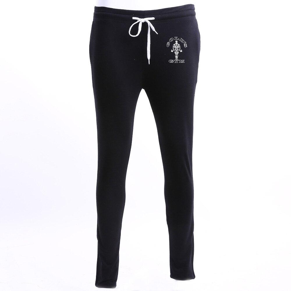 Gold Corduroy Pants Promotion-Shop for Promotional Gold Corduroy ...