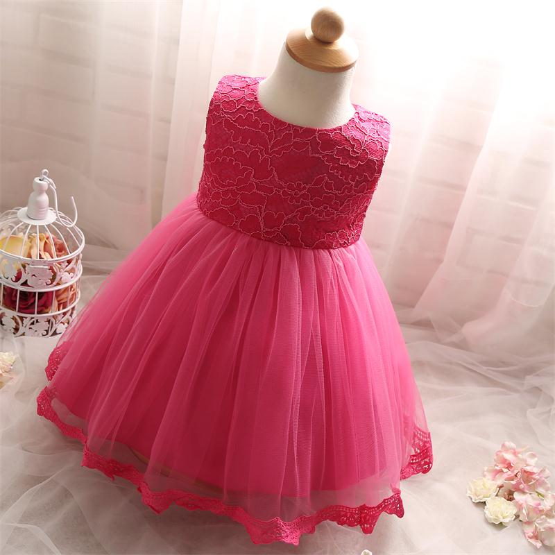 Gowns And Dresses Fashion For Kids Images Galleries With A Bite