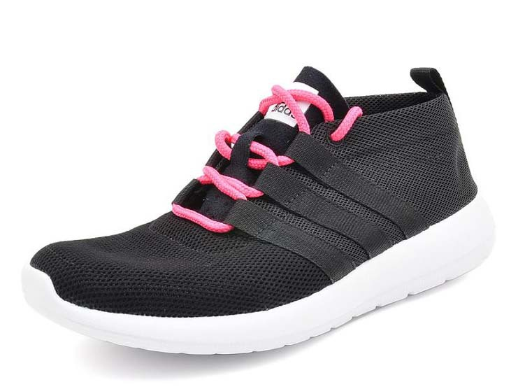 Adidas Shoes New Collection 2015