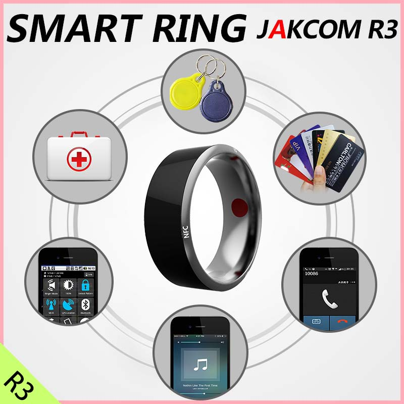 Jakcom Smart Ring R3 Hot Sale In Smart Remote Control As Robotic Arm Kits Ollie Baby