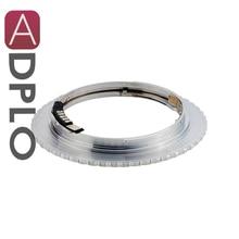 цены на Pixco AF Confirm Adapter Suit For Praktica PB Lens to Canon (D)SLR Camera 600D 550D 500D 60D 60Da 50D 40D 5D Mark II 7D 1100D  в интернет-магазинах