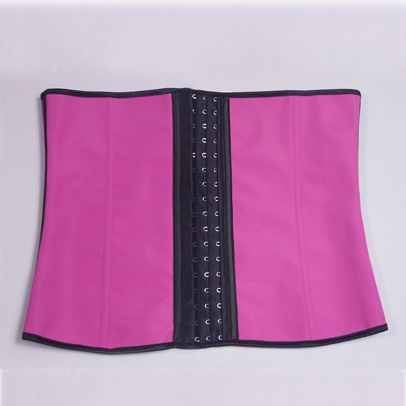 hot-shapers-body-shapers-waist-trainer-waist-training-vest-latex-waist-cincher-latex-waist-trainer-steel (2)