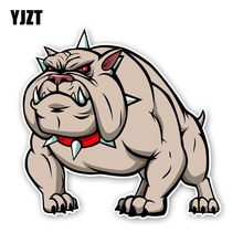 62 Gambar Kartun Anjing Keren Terbaik