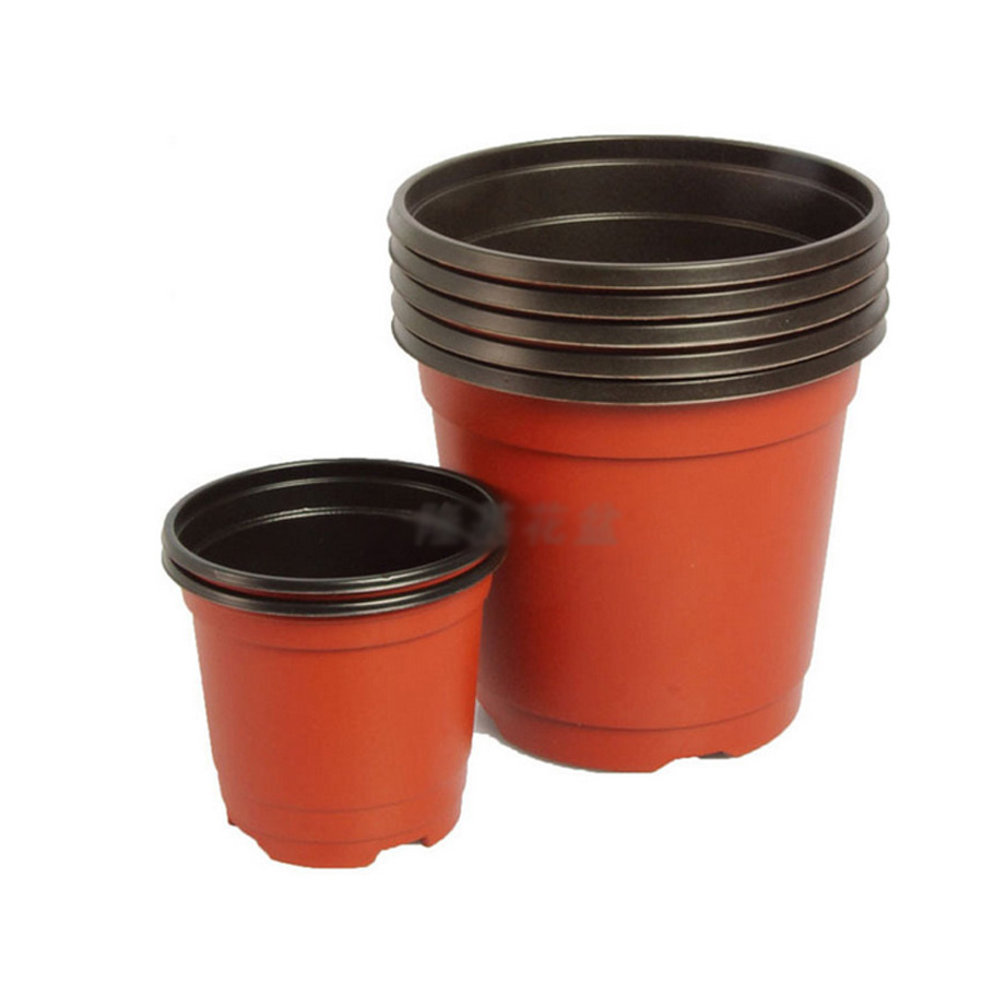 Extra large terracotta pots - Extra Large Terracotta Garden Pots Modern Patio Outdoor