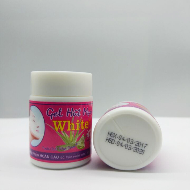 Nose Black Dots Mask Blackhead Cream Removing Black Head Remover Face Mask Cream Skin Burns Damage Repair Care