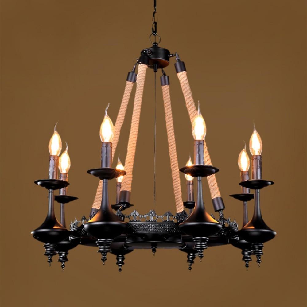Retro Indoor Lighting Vintage Pendant Light Led Lights 24: Vintage Retro Chandeliers Lamps Indoor Lighting Palatial